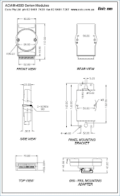 rs232 to rs422 converter circuit diagram fresh rs 485 wiring diagram rs232 cnc wiring diagram rs232 to rs422 converter circuit diagram fresh rs 485 wiring diagram