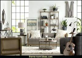 Industrial chic furniture ideas Interior Rustic Industrial Home Decor Industrial Style Decorating Ideas Industrial Chic Decorating Decor Industrial Style Furniture Industrial Decor Modern Umelavinfo Rustic Industrial Home Decor Industrial Style Decorating Ideas