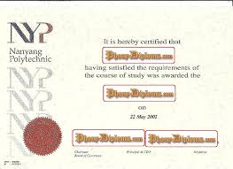 university degree certificate sample fake diploma from malaysia university phonydiploma com