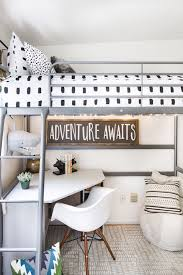 Small Picture Best 20 Boys bedroom storage ideas on Pinterest Playroom