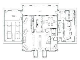 Simple Blueprint Bedroom Layout Generator Bedroom Blueprint Maker Simple Floor Plan