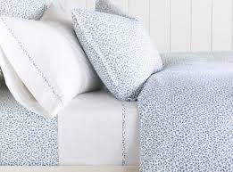 blue and white sheets. Brilliant Sheets White And Blue Sheets For Blue And White Sheets