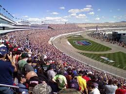 Lv Motor Speedway Seating Chart Photos At Las Vegas Motor Speedway