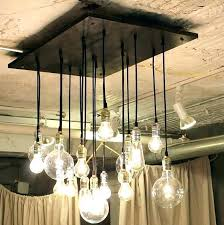 industrial home lighting. Industrial Lighting For Home Awesome Fixtures Pictures Simple .