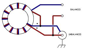 air fuel ratio sensor wiring diagram air wiring diagrams balun 4 1 image2 air fuel ratio sensor wiring diagram balun 4 1 image2