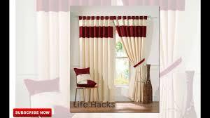 Curtain Design Ideas 2019 Stunning Beautiful Curtain Design Ideas 2019 Living Room Bedroom Creative Curtain Ideas