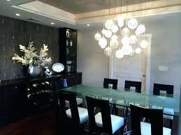 dining room lighting ideas contemporary dining room lighting modern chandeliers modern dining room lighting ideas dining