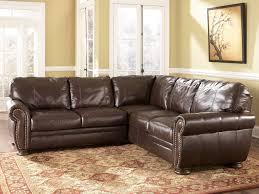 buy sectional sofa online canada  tehranmix decoration