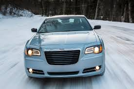 Chrysler Dodge 3 3 and 3 8 V6 engines also 2014 Chrysler 300 Specs  Pictures  Trims  Colors    Cars as well Chrysler Sebring   Wikipedia in addition  further 10 Things You Need to Know About the 707 hp Dodge Hellcat V 8 in addition 2016 Chrysler 200   Next Generation Midsize Sedan in addition Review  2016 Chrysler 200   NY Daily News in addition  also 2009 Chrysler 300C Specs  Pictures  Trims  Colors    Cars additionally Chrysler 300C SRT8  2005    pictures  information   specs also 2010 Chrysler 300C Specs  Pictures  Trims  Colors    Cars. on 3 8 chrysler engine frount cover specifications