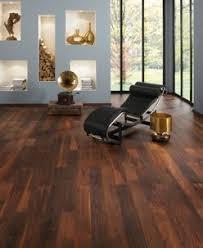 wickes reynosa dark hickory laminate flooring wickes co uk