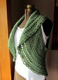 Crochet Shrug Pattern Amazing 48 Easy Beginner Shrug Pattern DIY To Make