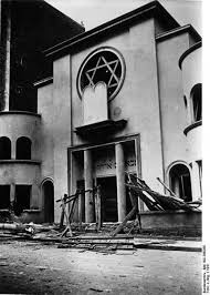la sorbonne faaade catac nord de la. Paris, 1941. Vandalized Jewish Synagogue De Montmartre La Sorbonne Faaade Catac Nord 2