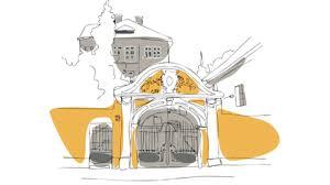 В галерее Илько состоится публичная защита дипломных работ юных  В галерее Илько состоится публичная защита дипломных работ юных художников АНОНС