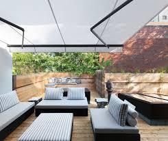 rooftop furniture. Furniture Ideas:Uncategorized Rooftop Patio Design Ideas Inside Stunning Deck