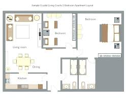 dining room furniture layout. Plain Dining Dining Room Layout L Shaped Living Furniture Large Size  Of Intended Dining Room Furniture Layout