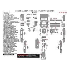 07 dodge caliber headlight wiring diagram wiring diagram and hernes dodge nitro radio wiring diagram electronic circuit