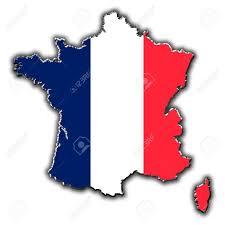 """Résultat de recherche d'images pour """"photos drapeau français"""""""