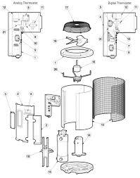 trane wiring schematic heater indoor trane automotive wiring wiring schematic heater indoor hayward heatpro hp2100