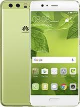 huawei p10 price. huawei p10 dual sim price a