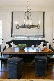dining room redesign office space nanny. Innovative Ideas Dining Room Banquette Seating Innovational 10 Best About On Pinterest Redesign Office Space Nanny F
