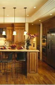 kitchen recessed lighting ideas. Recessed Kitchen Lighting Lights In A Small  Ideas Kitchen Recessed Lighting Ideas E