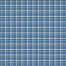 american olean glass tiles color appeal glass dusk glass tile mosaic glossy american olean glass tile