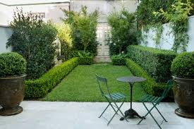 Small Picture Nice Good Garden Design Good Garden Design Ideas Racetotop
