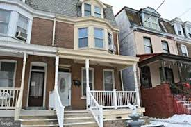 apartments for rent downtown lancaster pa. townhouse for sale in 748 e chestnut street, lancaster, pa, 17602 apartments rent downtown lancaster pa