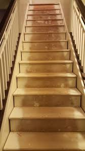 carpet on stairs. large size of carpet designs:carpet on stairs only with inspiration