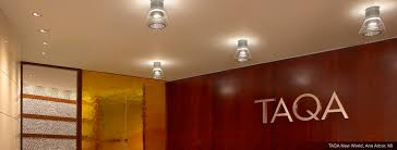 taqa corporate office interior. taqa corporate office interior e