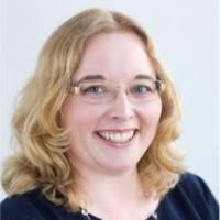 Ruth McGill - Chief Human Resources Officer - ING | LinkedIn