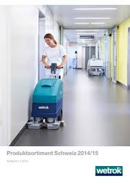 sherwin williams facility maintenance catalog by sherwin williams issuu