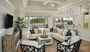 Norris Furniture Fort Myers Naples Sanibel and Sarasota FL