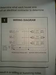 wiring diagram light and fan wiring diagram electrical bathroom light and fan wiring diagram electrical bathroom exhaust eaterome ceilingunter