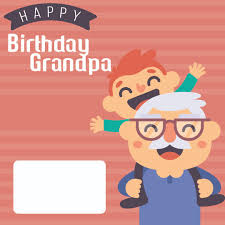 We did not find results for: 5 Best Happy Birthday Grandpa Printable Printablee Com