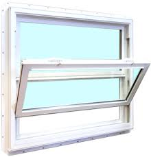 vinyl replacement windows for mobile homes. R G Mobile Home Supply Midline Exterior Single Hung Vinyl Windows Regarding Designs 15 Replacement For Homes M