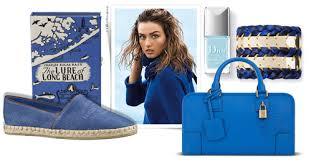 """Résultat de recherche d'images pour """"vêtements bleu"""""""