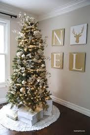 Decoracion de Navidad con Venados. Christmas TimeRose Gold Ornaments  ChristmasChristmas Trees ...