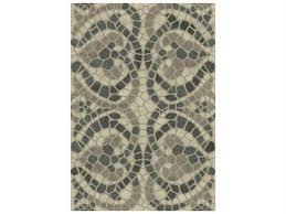 dynamic rugs treasure ii rectangular beige area rug dy4300129