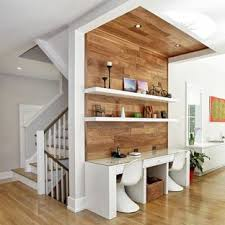 office amazing ideas home office designs. Delighful Designs Study Room  Contemporary Builtin Desk Medium Tone Wood Floor Study  Idea In To Office Amazing Ideas Home Designs T