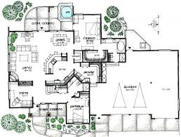 contemporary floor plans modern home design floor plans in contemporary house designs uk