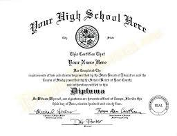 Diploma Wording Junior High School Diploma Clip Art 1 Wording Graduation Certificate