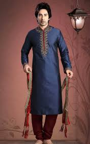 Designer Kurta For Groom Men S Kurtas Designer Kurtas