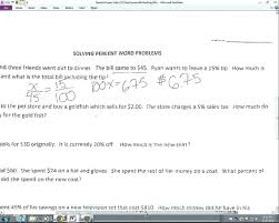 6th Grade Word Problems Worksheets Free Grade Math Worksheets Word ...
