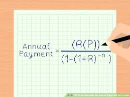 Amortization Schedule Loan Calculator Weekly Payments Bi
