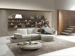 VDub Furniture Store In Arizona Top Quality VDub Furniture - Living room furniture stores