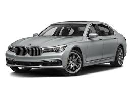 2018 bmw 320i xdrive. exellent 320i 2018 bmw 7 series 740i xdrive sedan in akron oh  dave walter for bmw 320i xdrive