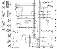 wiring diagram 5a wiring diagram value toyota 5a engine wiring diagram wiring diagram today 5afe wiring diagram pdf wiring diagram forward toyota