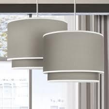 boys room lighting. boys room light fixture on outdoor pendant lighting r