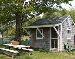 tiny house shed. Wonderful Shed Gardenshedguesthouse1 In Tiny House Shed N